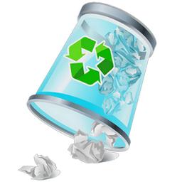 Auslogics File Recovery 8.0.24.0 Crack