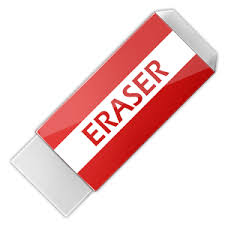 Privacy Eraser Free 4.49.3 Crack