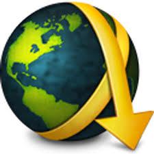 Internet Download Accelerator 6.1Internet Download Accelerator 6.17.3.1621 Crack7.3.1621 Crack
