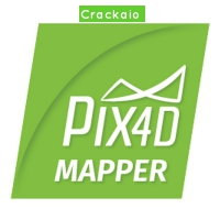 Pix4Dmapper crack
