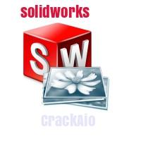 Solidworks 2019 SP3 0 Crack & Serial Number Full Latest Version