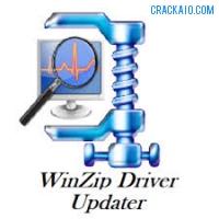 Winzip driver updater license key generator