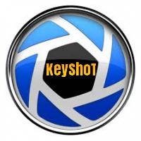 KeyShot Pro 8 2 80 Crack Full Serial Key Free Download 2019