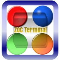 ZOC Terminal Crack