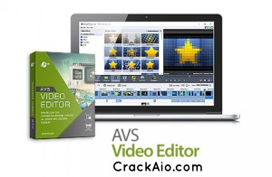 avs video editor 6.3 activation key