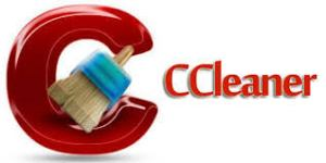 CCleaner 5.42