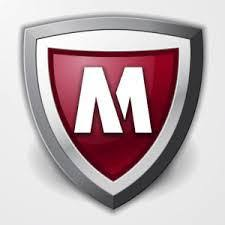 McAfee Labs Stinger 12.1.0.2879 Crack