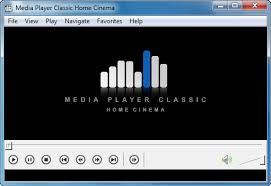 K-Lite Mega Codec Pack 14.4.5.0 Crack