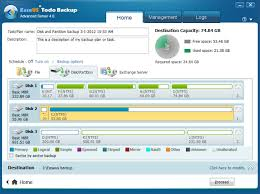 easeus todo backup advanced server 11 crack