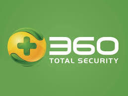 360 Total Security Free Antivirus 10.2.0.1101 Crack