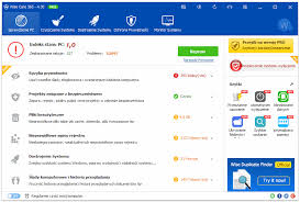Wise Care 365 Free 5.1.5 Crack