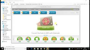 FreeMake Video Converter Gold v4.1.10.80 Crack
