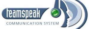 TeamSpeak Client 32-bit 3.2.1 Crack