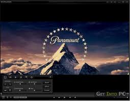 KMPlayer 4.2.2.17 Crack