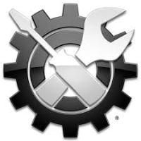 Iolo System Mechanic 15.5.0.61 Crack