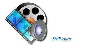 SMPlayer 18.9.0 Crack