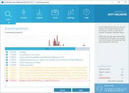 GridinSoft Anti-Malware 4.0.10 Crack