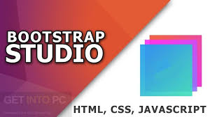 Bootstrap Studio 4.3.1 Crack