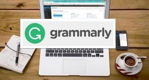 Grammarly for Chrome 14.878.1905 Crack