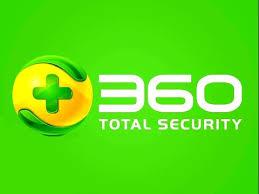 360 Total Security Free Antivirus 10.2.0.1175 Crack