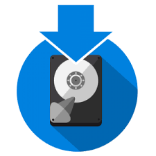 Abelssoft Backup 2019 crack