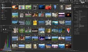 ACDSee Photo Studio Standard 2019 22.0 Crack