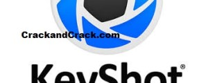 Keyshot 8 Crack with Serial Key Free Download Keyshot 8