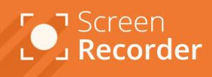 Icecream Screen Recorder 5.89 Crack