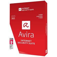 Avira Internet Security Suite 15.0.42.11 Crack