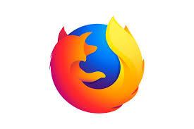 Firefox 63.0.1 (64-bit) Crack