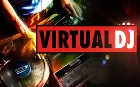 Virtual DJ 2018 Build 4675 Crack