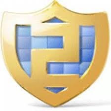 Emsisoft Anti-Malware 2018.10.0.9018 Crack
