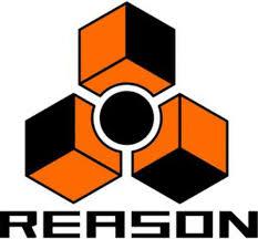 Reason 10.2.2 Crack