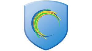 Hotspot ShieldVPN 7.20.9 Crack