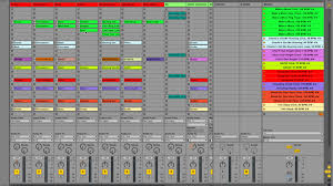Ableton Live 10.0.5 Crack