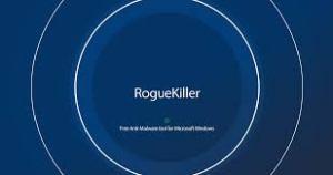 RogueKiller 13.0.20.0 Crack