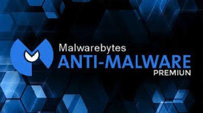 Malwarebytes Premium 3.6.1.2711 Crack