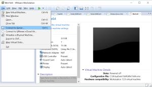 VMware Fusion Pro 11 0 2 Crack + Full Torrent Download