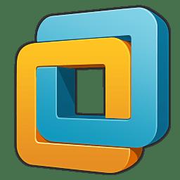 VMware Workstation 15.0.2 Crack
