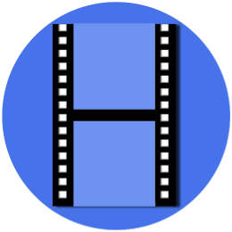 Debut Video Capture 5.33 Crack