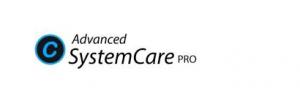 Advanced SystemCare Pro 12.3 Crack