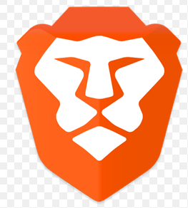 brave Browser Crack