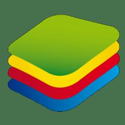 BlueStacks App Player 4.90.0.1046 Crack