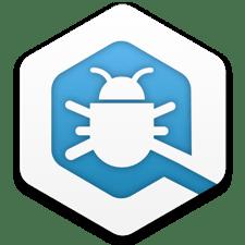 GridinSoft Anti-Malware 4.0.40 Crack