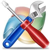Windows 7 Manager 5.2.0.0 Crack