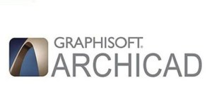 ARCHICAD 23 Build 4006 With Crack Latest Download