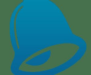 ASc Timetables 2021.11.4 Keygen & Crack Download