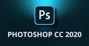 Adobe Photoshop 2020 V21.1.1.121 Crack Download