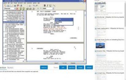 Final Draft Full Keygen Crack Download e1591533610282