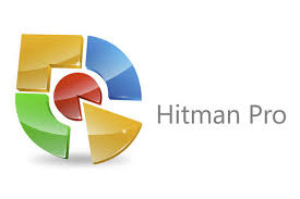 Hitman Pro 3.8.18 Product Key Crack 2020 Download